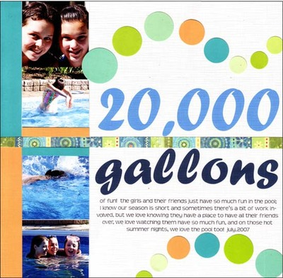 20000_gallons