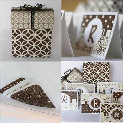 Notecard_gift_set