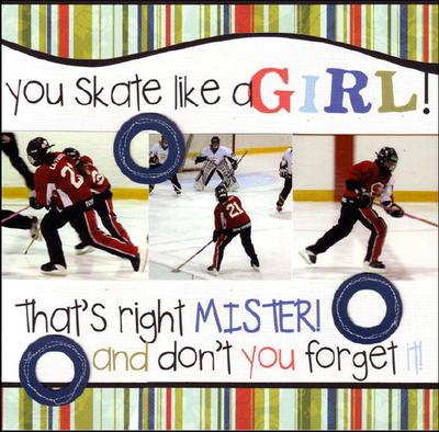 Skate_like_a_girl