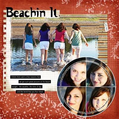 Beachin_it_resized