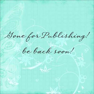 Gone_for_publishing