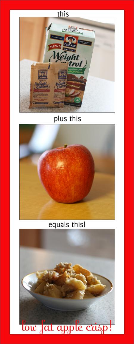 Apple_crisp_collage_2