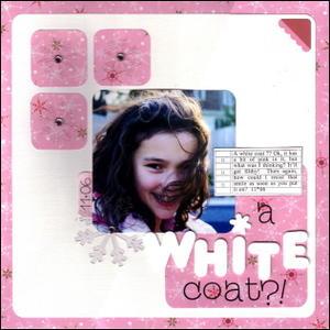 A_white_coat