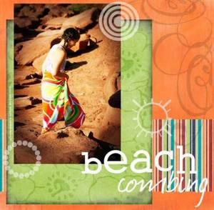 Beach_combing1