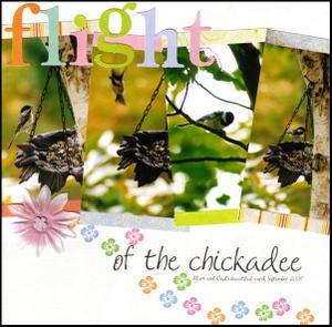 Flight_of_the_chickadee