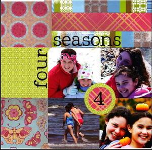 Four_seasons_1
