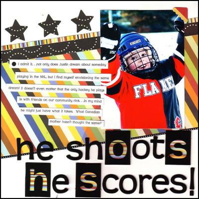 He_shoots