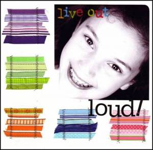 Live_out_loud__1
