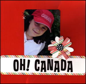 Oh_canada_1