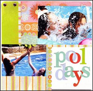 Pool_days_1