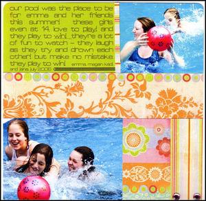 Pool_days_2