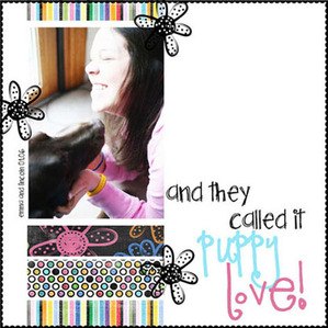 Puppy_love1