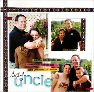 Say_uncle