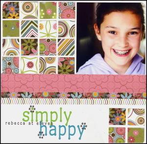 Simply_happy