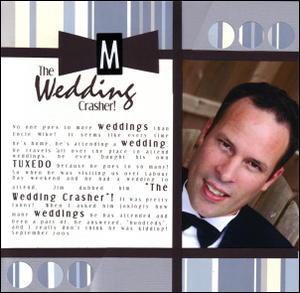 The_wedding_crasher_1